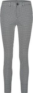 Spodnie Penn&ink N.y