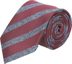 Krawat Recman