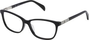eaed12326a37 okulary tous - stylowo i modnie z Allani