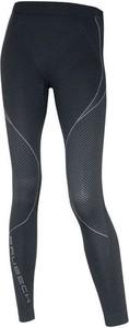 Spodnie termoaktywne damskie Vela Thermo Brubeck LE00760