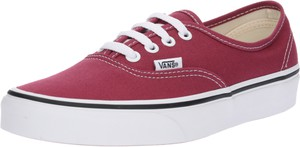 Vans Trampki niskie 'Authentic'