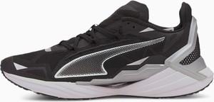 Sneakersy Puma sznurowane