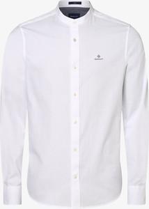 Koszula Gant z długim rękawem