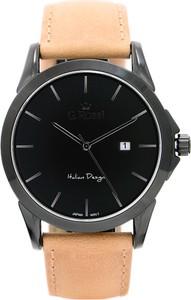 Zegarek męski Gino Rossi NEXTO 3844A2-1B1