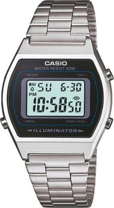 Casio WATCH UR B640WD-1AVEF
