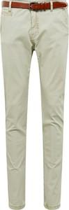 Spodnie INDICODE JEANS w stylu casual