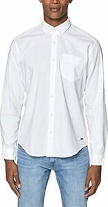 Koszula Esprit z długim rękawem