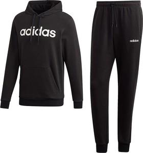 dresy adidas originals stylowo i modnie z Allani