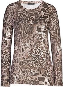 75eadbe60f405 betty barclay sukienki - stylowo i modnie z Allani