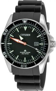 Zegarek męski Citizen BN0100-42E