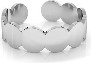 Na Którym Palcu Nosi Się Pierścionek Zaręczynowy Stylowo I Modnie