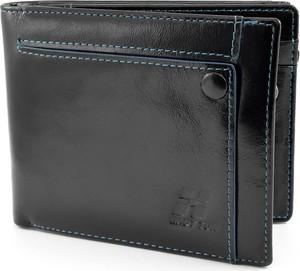 a513f5347902e portfel męski skórzany armani - stylowo i modnie z Allani