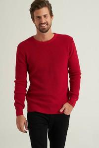 Sweter MEXX w stylu casual