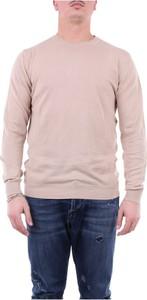 Koszulka z długim rękawem Daniele Fiesoli z bawełny