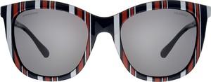 Solano SS 20819 C Okulary przeciwsłoneczne + darmowa dostawa od 200 zł + darmowa wymiana i zwrot
