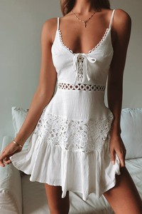 Sukienka Ivet.pl mini