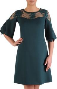 014af051c1 wieczorowe sukienki na wesele - stylowo i modnie z Allani