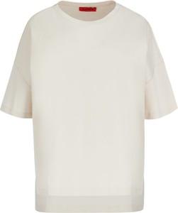 T-shirt Max & Co.