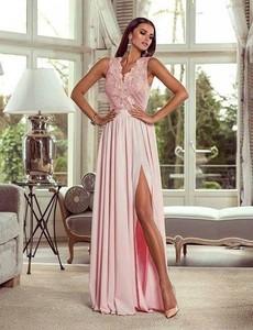 fc10ec341f1c6f Sukienka Emo Sukienki bez rękawów z dekoltem w kształcie litery v