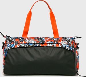 6cf0527f95089 torba nike brązowa - stylowo i modnie z Allani
