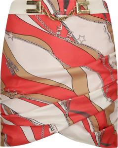 Spódnica Elisabetta Franchi