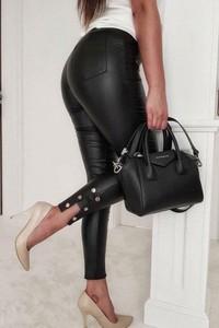 Spodnie Fashion Manufacturer
