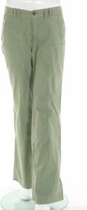 Zielone spodnie sportowe Champion w stylu retro