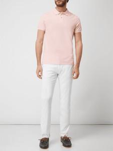 4a42b85470 joop jeans - stylowo i modnie z Allani