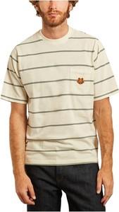 T-shirt Kenzo z bawełny