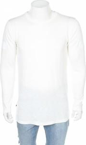 Koszulka z długim rękawem D By D