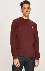 Czerwona bluza Dickies