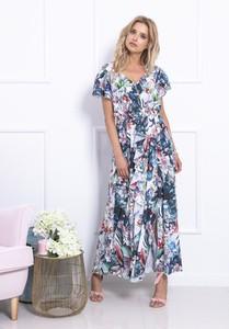 Sukienka Fobya w stylu casual
