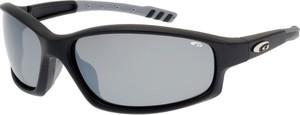 Okulary polaryzacyjne GOGGLE E128-5P