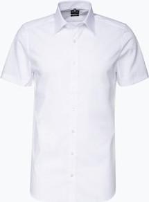 Koszula olymp level 5