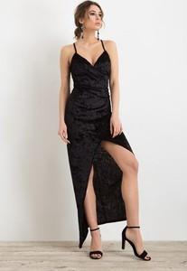 Sukienka Flawdress