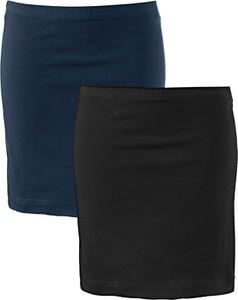 112a6892 spódnice letnie dla puszystych - stylowo i modnie z Allani