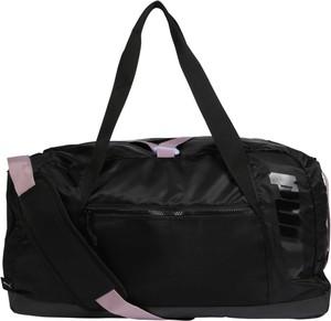 0cb0ec0763c2d puma torba - stylowo i modnie z Allani
