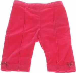 Spodnie dziecięce Lili Gaufrette