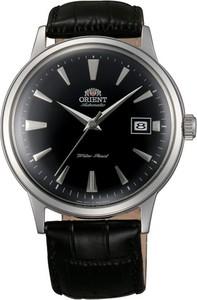 Zegarek Orient FAC00004B0 CLASSIC DOSTAWA 48H FVAT23%