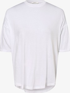 T-shirt Moss Copenhagen z krótkim rękawem