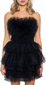 Sukienka ANIYE BY mini