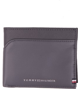 c8a798d60dd40 Fioletowe portfele męskie, kolekcja wiosna 2019