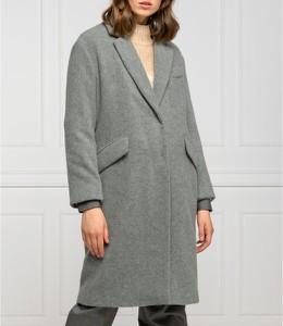 Płaszcz Max & Co. w stylu casual