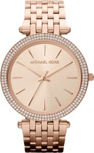 06c9ab1de23c8 Zegarek MICHAEL KORS - Darci MK3192 Rose Gold Rose Gold