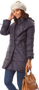 Płaszcz Snowie Collection