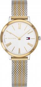 Zegarek damski Tommy Hilfiger - 1782055 %