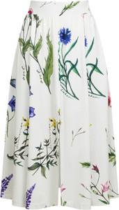 Spódnica RISK made in warsaw z dzianiny