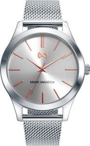 Mark Maddox Marais MM7111-07