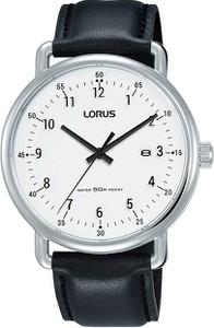Lorus Męski Klasyczny RH913KX9