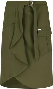 Spódnica Liu-Jo midi